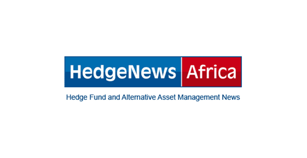 Experienced sub-Saharan Africa fund manager African Alliance Asset Managemnt has joined forces with Tshikululu Social Investments, a leading social investment manager and advisor, to offer global investors a unique impact investment offering for Africa.