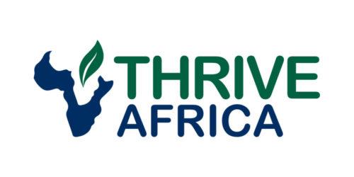 Rhrive Africa