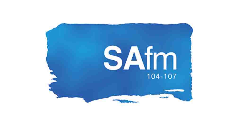 Tracey Henry was interviewed on SAFM's Jet Set Breakfast to reflect on the lessons learnt over the last year in resolving inequalities through social investment.