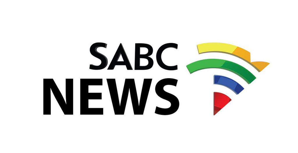 Social Investment Specialist Graeme Wilkinson was interviewed on SABC's Economics Outbound about Social Impact Bonds in South Africa.