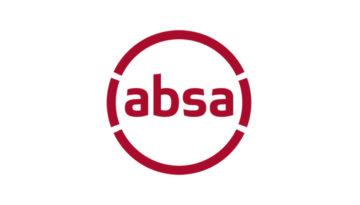 Absa 2