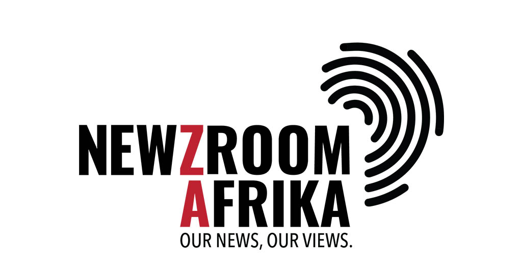 Social Investment Specialist Graeme Wilkinson was interviewed on Weekend Dawn on Newzroom Afrika  to talk about the impact of COVID-19 and lockdown on workers' mental health.