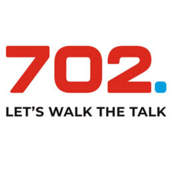 A recent study has found alarming rates of psychological distress and risk for mental illness within Non-Profit organisations. 702's Nickolaus Bauer spoke to Wits Biological Anthropologist, Dr Andrew Kim, about the results of this study conducted by the South African Depression and Anxiety Group (SADAG) in partnership with Tshikululu Social Investments