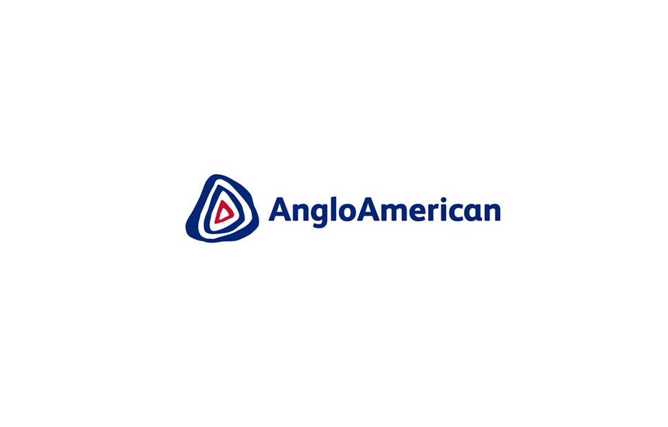 Anglo-American-Hi-res-logo-1-4