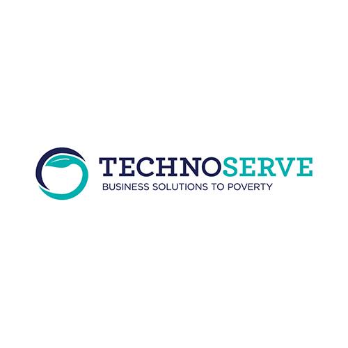 Techno serve