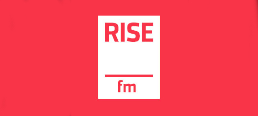 Lindi Dlamini, CEO of the GBVF Fund, spoke to Rise FM about funding now available for CBOs involved in gender-based violence prevention initiatives