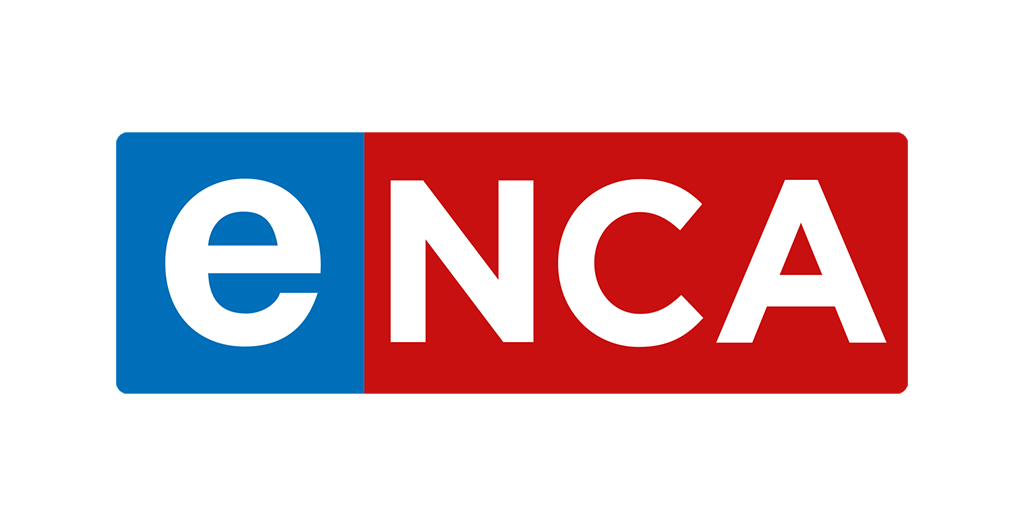 Lindi Dlamini, CEO of the GBVF Fund, was interviews on eNCA about the call for CBO's involved in supporting and preventing GBVF to apply for funding.
