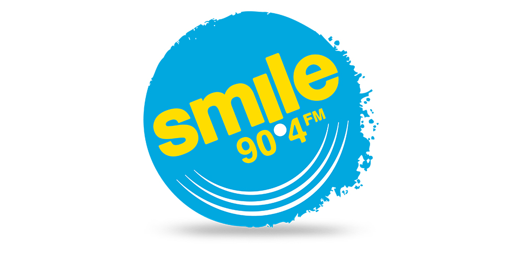 """Ali Channon from Tshikululu Social Investment chatted to Smile FM  on their show """"The Honest Truth"""" about social investment and the resourcing of community based organisations."""