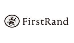 firstrand-vector-logo